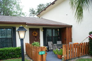 Villas Of Hobe Sound
