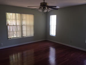 Additional photo for property listing at 765 Ryanwood Drive 765 Ryanwood Drive West Palm Beach, Florida 33413 Estados Unidos