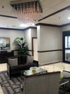 Additional photo for property listing at 3400 N Ocean Drive 3400 N Ocean Drive Riviera Beach, Florida 33404 United States