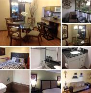 Condominium for Rent at 202 Foxtail Drive 202 Foxtail Drive Greenacres, Florida 33415 United States