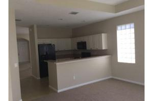 Additional photo for property listing at 8067 Mariposa Grove Circle 8067 Mariposa Grove Circle 西棕榈滩, 佛罗里达州 33411 美国