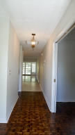 Additional photo for property listing at 13724 Via Flora 13724 Via Flora Delray Beach, Florida 33484 Vereinigte Staaten