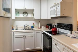 Additional photo for property listing at 13724 Via Flora 13724 Via Flora 德尔雷比奇海滩, 佛罗里达州 33484 美国