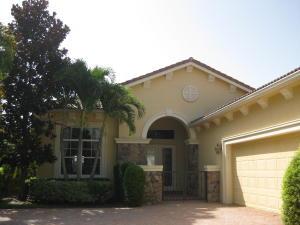 Einfamilienhaus für Mieten beim PGA VILLAGE VERANO, 9885 SW Torriente Lane 9885 SW Torriente Lane Port St. Lucie, Florida 34986 Vereinigte Staaten