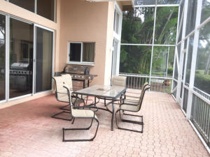 Additional photo for property listing at 5242 Windsor Parke Drive 5242 Windsor Parke Drive Boca Raton, Florida 33496 United States