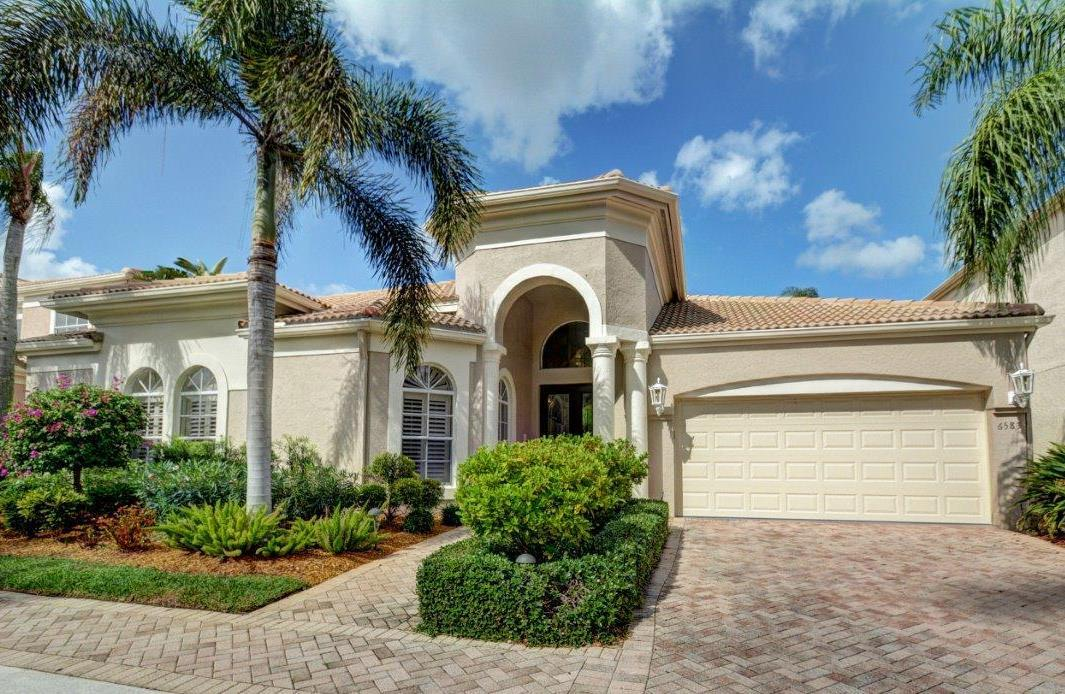 6583 NW Somerset Circle Boca Raton, FL 33496 RX-10370268