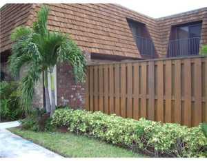 Casa unifamiliar adosada (Townhouse) por un Alquiler en 1420 Ocean Way 1420 Ocean Way Jupiter, Florida 33477 Estados Unidos