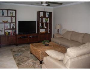 Additional photo for property listing at 1420 Ocean Way 1420 Ocean Way Jupiter, Florida 33477 Estados Unidos