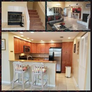 Additional photo for property listing at 409 Mainsail Circle 409 Mainsail Circle Jupiter, Florida 33477 Estados Unidos