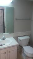 Additional photo for property listing at 3 Dorset A 3 Dorset A Boca Raton, Florida 33434 Vereinigte Staaten