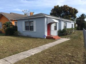 Additional photo for property listing at 634 30th Street 634 30th Street West Palm Beach, Florida 33407 Vereinigte Staaten