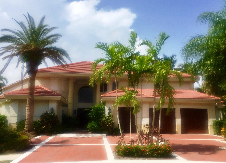 21133 Ormond Court Boca Raton, FL 33433 RX-10370253