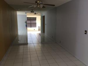 Additional photo for property listing at 3846 Ace Road 3846 Ace Road Lake Worth, Florida 33467 United States