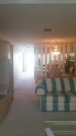 Additional photo for property listing at 1101 Cactus Terrace 1101 Cactus Terrace Delray Beach, Florida 33445 United States