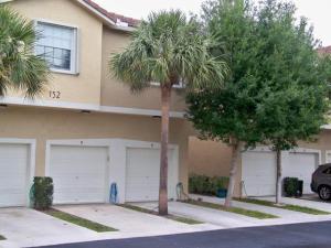 Residência urbana para Locação às Tequesta Cay, 152 Village Boulevard 152 Village Boulevard Tequesta, Florida 33469 Estados Unidos