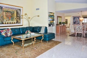 Condominium for Rent at GLENEAGLES, 15847 Loch Maree Lane 15847 Loch Maree Lane Delray Beach, Florida 33446 United States