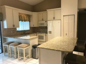 Additional photo for property listing at 12657 Buckland Street 12657 Buckland Street Wellington, Florida 33414 Vereinigte Staaten