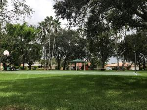 Additional photo for property listing at 12657 Buckland Street 12657 Buckland Street Wellington, Florida 33414 United States