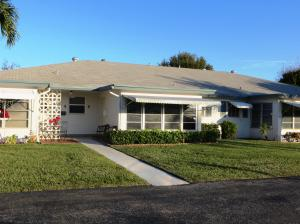 Additional photo for property listing at 1135 South Drive 1135 South Drive Delray Beach, Florida 33445 United States