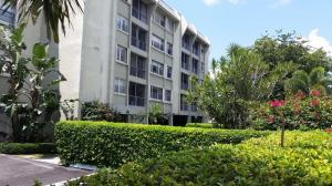 Condominium for Rent at 505 Spencer Drive 505 Spencer Drive West Palm Beach, Florida 33409 United States