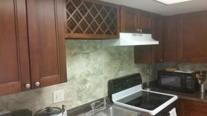 Additional photo for property listing at 505 Spencer Drive 505 Spencer Drive West Palm Beach, Florida 33409 United States
