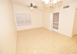 Additional photo for property listing at 635 Waterside Drive 635 Waterside Drive Hypoluxo, Florida 33462 United States