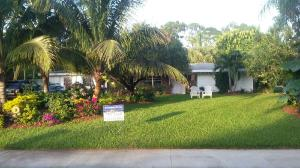 Additional photo for property listing at 1489 NW Lakeside Trail 1489 NW Lakeside Trail Stuart, Florida 34994 Estados Unidos