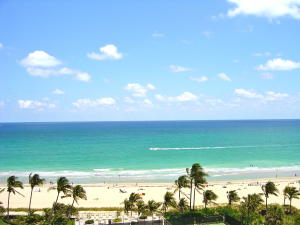 Condominium for Rent at 4900 N Ocean Boulevard 4900 N Ocean Boulevard Lauderdale By The Sea, Florida 33308 United States