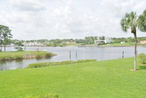 Eigentumswohnung für Mieten beim 2201 Marina Isle Way 2201 Marina Isle Way Jupiter, Florida 33477 Vereinigte Staaten