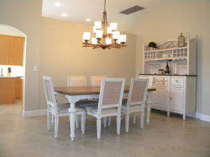 Additional photo for property listing at 8202 Quail Meadow Trace 8202 Quail Meadow Trace West Palm Beach, Florida 33412 United States