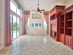 Additional photo for property listing at 12465 NW 76th Street 12465 NW 76th Street Parkland, Florida 33076 United States