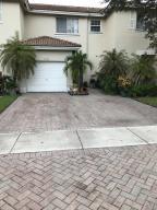 تاون هاوس للـ Rent في Southwind Cove, 9171 NW 38th Place 9171 NW 38th Place Sunrise, Florida 33351 United States