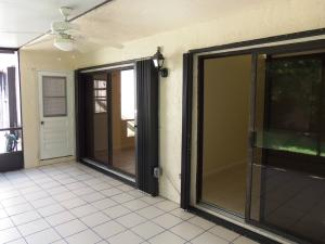 Additional photo for property listing at 5146 Cortez Court 5146 Cortez Court 德尔雷比奇海滩, 佛罗里达州 33484 美国