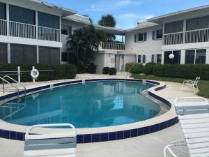 Additional photo for property listing at 1858 SW Palm City Road 1858 SW Palm City Road Stuart, Florida 34994 Estados Unidos