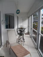 Additional photo for property listing at 1858 SW Palm City Road 1858 SW Palm City Road 斯图尔特, 佛罗里达州 34994 美国
