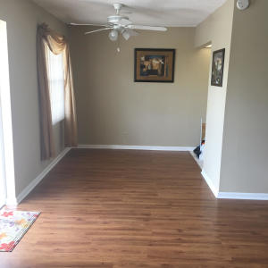 Additional photo for property listing at 171 Berkshire H 171 Berkshire H West Palm Beach, Florida 33417 United States