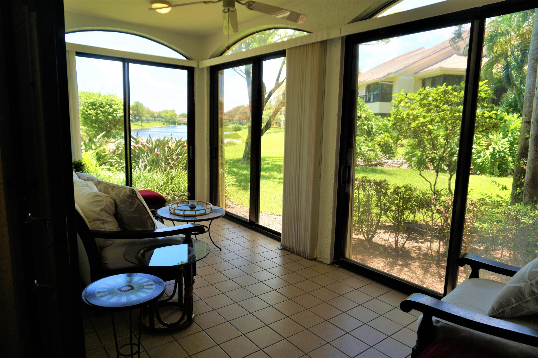 3940 Back Bay Drive 140, Jupiter, Florida 33477, 2 Bedrooms Bedrooms, ,2 BathroomsBathrooms,F,Condominium,Back Bay,RX-10370664