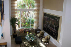 Additional photo for property listing at 16372 Braeburn Ridge Trail 16372 Braeburn Ridge Trail Delray Beach, Florida 33446 Estados Unidos