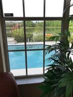 Casa para uma família para Locação às 8933 Lakes Boulevard 8933 Lakes Boulevard West Palm Beach, Florida 33412 Estados Unidos
