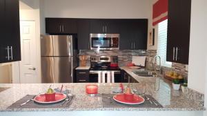 Einfamilienhaus für Mieten beim The Quaye at Wellington, 9819 Quaye Side Drive 9819 Quaye Side Drive Wellington, Florida 33411 Vereinigte Staaten