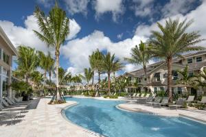 Additional photo for property listing at 9819 Quaye Side Drive 9819 Quaye Side Drive Wellington, Florida 33411 United States