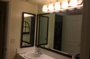 Condominio por un Alquiler en 1113 Green Pine Boulevard 1113 Green Pine Boulevard West Palm Beach, Florida 33409 Estados Unidos