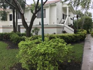 Additional photo for property listing at 7388 Victory Lane 7388 Victory Lane Delray Beach, Florida 33446 Vereinigte Staaten