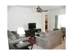 Additional photo for property listing at 10553 Richfield Way 10553 Richfield Way Boynton Beach, Florida 33437 Estados Unidos