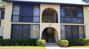 شقة بعمارة للـ Rent في 215 Pine Hov Circle 215 Pine Hov Circle Greenacres, Florida 33463 United States