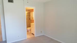 Additional photo for property listing at 215 Pine Hov Circle 215 Pine Hov Circle Greenacres, Florida 33463 United States