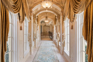 Additional photo for property listing at 161 Bears Club Drive 161 Bears Club Drive Jupiter, Florida 33477 United States