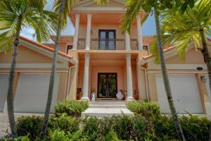 Einfamilienhaus für Mieten beim 7965 SW 195th 7965 SW 195th Cutler Bay, Florida 33157 Vereinigte Staaten