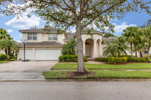 Single Family Home for Sale at 1913 NW 167th Avenue 1913 NW 167th Avenue Pembroke Pines, Florida 33028 United States