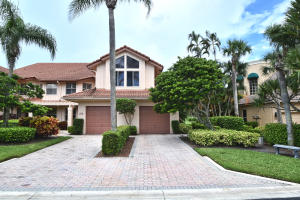 5845 NW 24TH Avenue #1103 Boca Raton, FL 33496